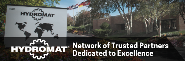 Network of Trusted Partners Dedicated to Excellence