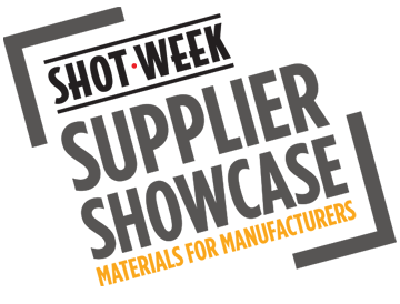 Shot Show Supplier Showcase - Las Vegas - Jan 20-21, 2020