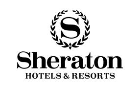 Hydromat Oktoberfest Hotel option