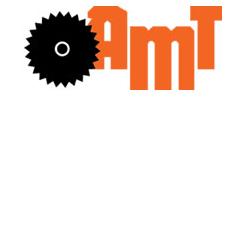 AMT of Canada Logo