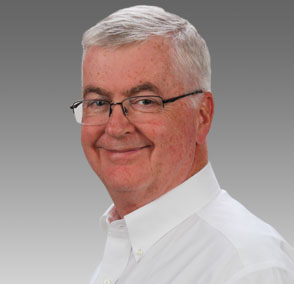 Pete Monaghan - Vice President of Sales (East and West Regions)