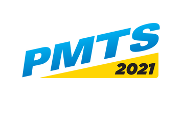 PMTS 2021 | Cleveland, Ohio | August 10-12, 2021