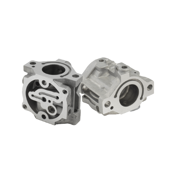 Recreational/Small-Engine: Aluminum H 5023 Blank