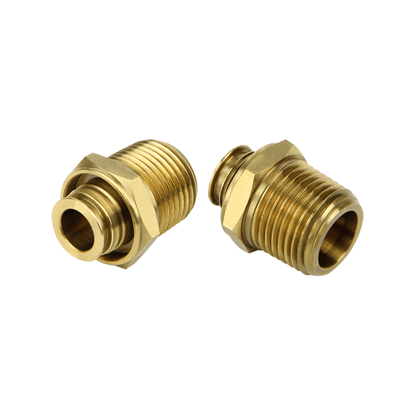 Plumbing Brass 360 Hex Bar Stock