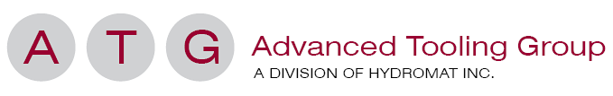 Advanced Tooling Group logo