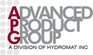 Advanced Product Group logo